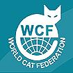 Скоттиш-страйт: стандарт WCF